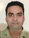 PVR Aqua - Team Member Vijay Gautam